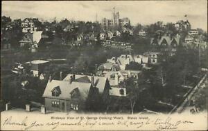 St-George-Staten-Island-NY-Birdseye-View-c1905-Postcard