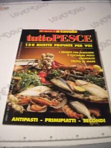 Gli-speciali-a-tavola-TUTTO-PESCE-120-ricette-De-Agostini-Rizzoli-periodici