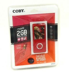COBY MP705-2G WINDOWS 7 DRIVER DOWNLOAD