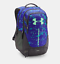 Under-Armour-UA-1294720-Storm-Hustle-3-0-Backpack-15-034-Water-Resist-Laptop-Bag thumbnail 19