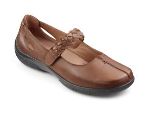 Uk Xx Shake Fit Shoes 36 Eu 3 Std 08 Js088 Hotter Tan 6gOtvv