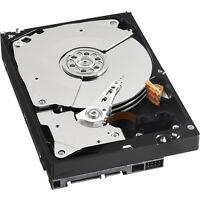 Wd 3tb Hard Drive Kit For 6&12tb Wd Sentinel Dx4000 Small Office Storage Server