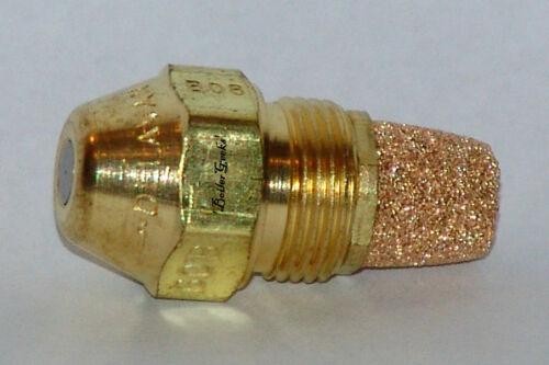 .65-80 Oil Burner Nozzle// .65-80A .65-80H// .65-80NS