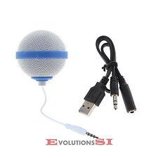 ALTAVOZ MINI PARA MOVIL TABLET MP4 MP3 ENTRADA MINI JACK SMARTPHONE IPAD IPOD