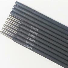 """E7014 1//8/"""" x 14 10LB box stick welding electrodes welding rod AWS A 5.1 201259"""