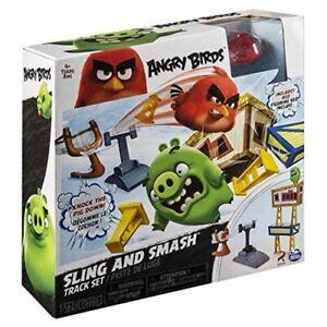 Angry-Birds-Sling-and-Smash-Track-Set