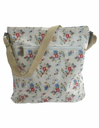 Small Flowers Summer Daisy Cross Body Bag Mother/'s Day Accessory