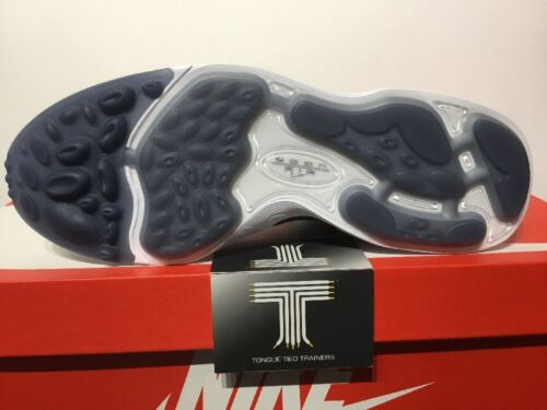 5 Xi U 7 Mercurial Fk~ Zoom 844626 BlueTaille 400 Nike ksquadron 4ALR35j