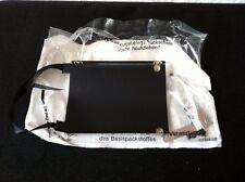 Toshiba L300D Einbaurahmen für die Festplatte HDD / SSD