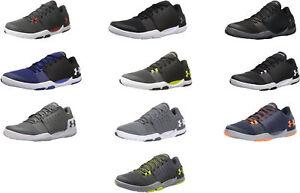 Under Armour Men's Limitless 3.0 Shoes