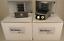 Taket-batpro-2-polymere-piezo-electrique-Heil-Type-Super-Tweeter-Set-EMS-Tracking miniature 1