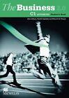 The Business 2.0 Advanced. Student's Book with e-Workbook (DVD-ROM) von Rachel Appleby, John Allison und Edward de Chazal (2013, Set mit diversen Artikeln)