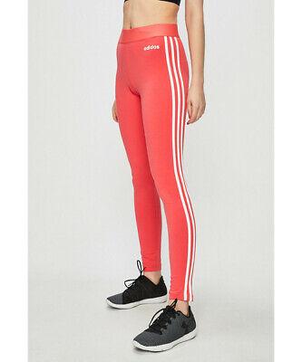 pantaloni tuta cotone donna adidas