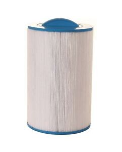 Baleen Filters 50 sq. ft. Pool Filter Replaces Unicel C-7350, Pleatco PCD50N,...