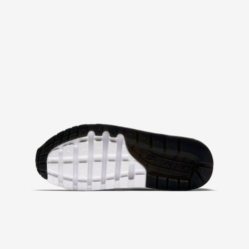 Fille De Sport Chaussure Taille Zero Garçon Air 5 Baskets 5 Max Nike TxInW8Y