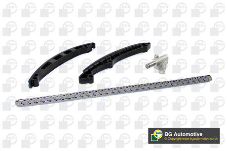 BGA Timing Chain Kit TC0105K-Brand new-genuine-OE QUALITY 5YR Garantie