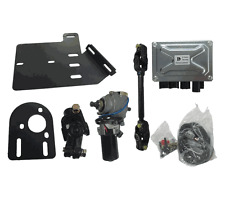 YAMAHA RHINO 660 POWER STEERING KIT 2004-14 RUGGED EZ-STEER WATERPROOF