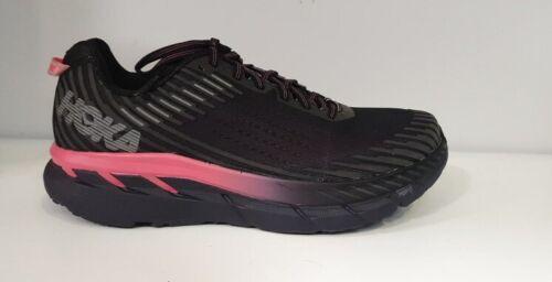 46 2//3 Hoka Clifton 5 Herren Sneaker Laufschuhe Jogging Sportschuhe 1107610 Gr