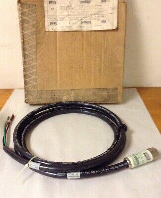 31943374 For Bridgeport Mills 7/' Length Bridgeport 1939952-T Cable Assembly