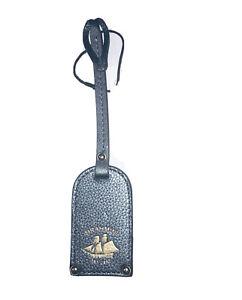Brahmin-Purse-Bag-Charm-BLACK-35
