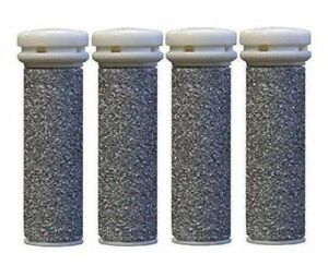 4-x-Extreme-Coarse-Micro-Mineral-Replacement-Rollers-for-Emjoi-Micro-Pedi