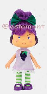TARTA-DE-FRESA-RAISIN-CANE-Shortcake-Strawberry-THE-ORIGINAL-1980-ALTAYA