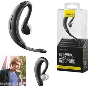 cd6349b17ed Image is loading Genuine-Jabra-Wave-BT3040-Wireless-Bluetooth-Headset-Wind-