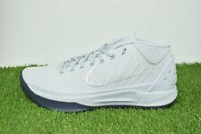 promo code d8f6d 342d2 item 7 New Nike Kobe AD Size 10.5 Basketball Shoes Pure Platinum White  922482-004 -New Nike Kobe AD Size 10.5 Basketball Shoes Pure Platinum White  922482- ...