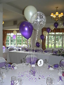 Photo white and gold table settings images 18 christmas dinner wedding balloons 15 table decorations hearts design junglespirit Choice Image