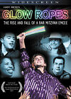 Glow Ropes: The Rise and Fall of a Bar Mitzvah Emcee (DVD, 2007)