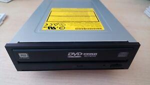 Panasonic-SW-9576-C-DVD-RAM-Drive-IDE-ORIGINAL-DRIVE-Price-includes-VAT