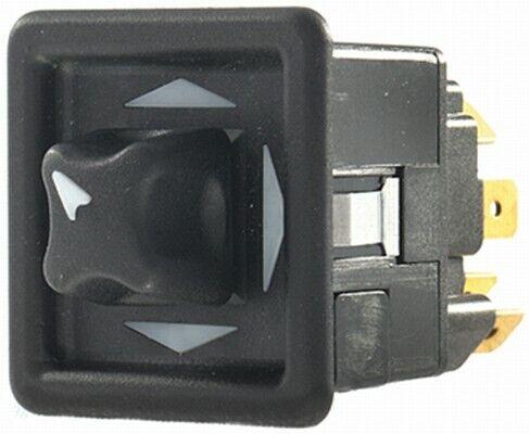 1x 6GM 500 212-002 HELLA Schalter