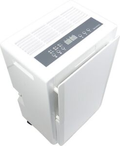 Aktobis-Bautrockner-Luftentfeuchter-WDH-930EEH-mit-Heizgeblaese-bis-40-L-T