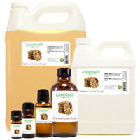 Oatmeal Cookie Dough Fragrance Oil - Choose Size - Free Shipping