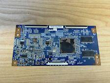 "LVDS FOR  SAMSUNG LE32A556P1F 32LG5700  32"" TV 31T05-C02 T315HW02 V0"