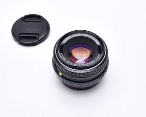 Pentax-SMC-Pentax-M-50mm-f-2-Standard-Lens-with-Caps-Prime-6074