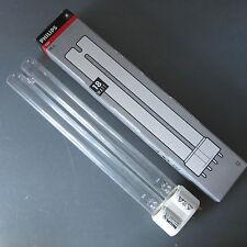 LSE Lighting Compatible 900318 PL-L18W//TUV UV Bulb for CaluTech UVC