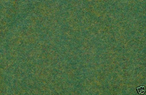 Grasfaser grasfasern Wildgras Choix De Couleur 50 g Taille Pr 99 € 100g//13