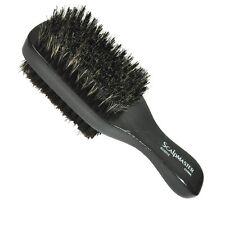 SC2212 2 Sided Club Brush 8 Row Scalpmaster Professional Styling Hair Brush
