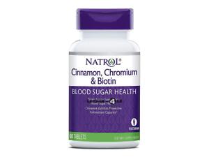 Natrol-Cinnamon-Chromium-amp-Biotin