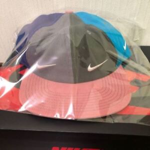 Details about NIKE AIR MAX airmax 1 97 VF SW Sean Wotherspoon Baseball Cap  Hat from Japan F S 8f45a64ff30