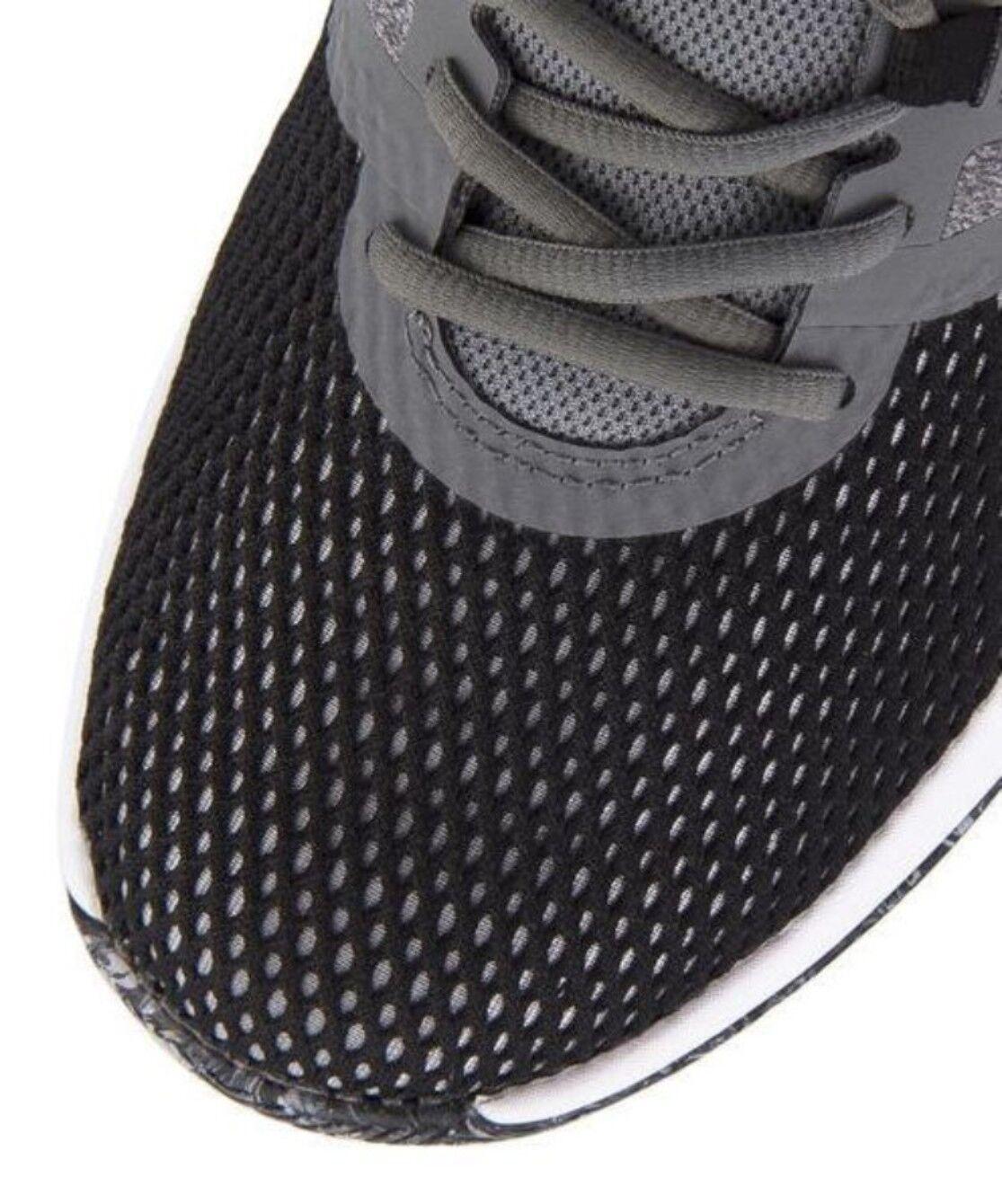 Nike Air Air Air Precision II Mens Basketball schuhe (011) + Free AUS Delivery 0991ca