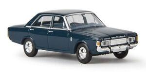 Brekina-19409-1-87-ford-17m-p7b-oceano-azul-TD-nuevo