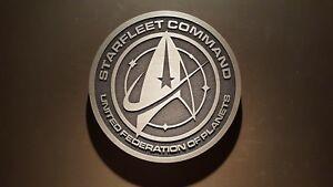 star-trek-Starfleet-command-plaque-USS-Enterprise