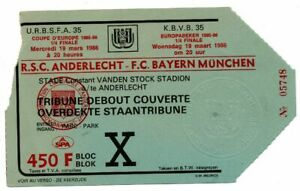 Ebay Bayern Tickets