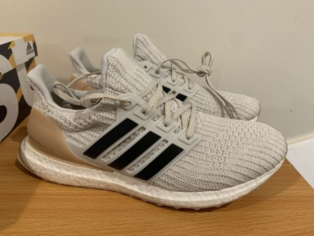 Size 8.5 - adidas UltraBoost 4.0 Show