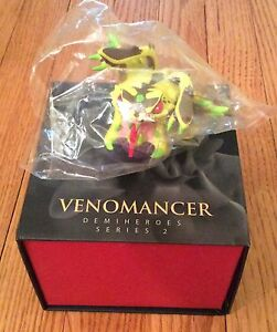 Dota 2 Venomancer Demihero No Code Included Ebay