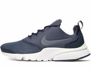 🔥 Nike Air Presto Fly SE ® ( Men Size