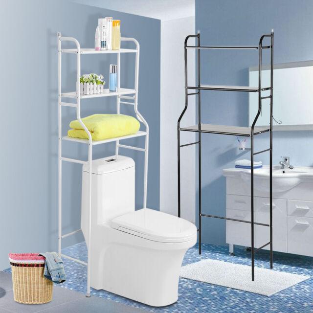 Space saving ideas   Toilet Space Saver   Beanstalk Mums