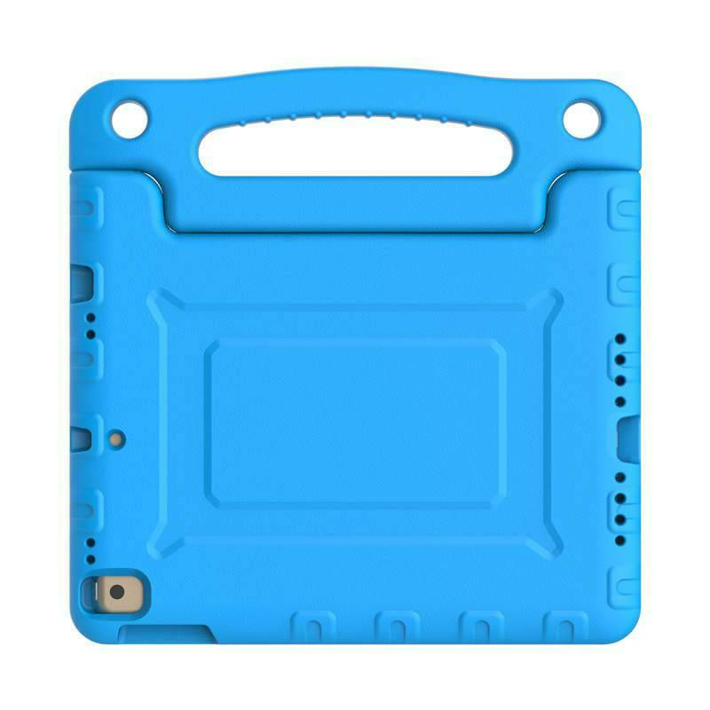 """For iPad 1 2 9.7"""" 6th Cover"""